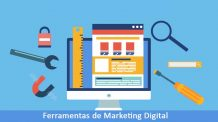 Ferramenta Essencial de Marketing Digital