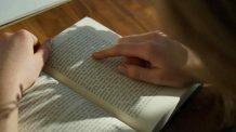 10 Dicas de Como começar a Ler