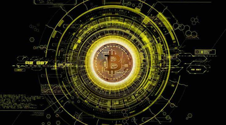 É legal criar sua própria criptomoeda?