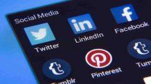 Ideias de marketing e publicidade para pequenas empresas