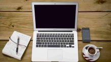 Como melhorar sua produtividade durante o home office?