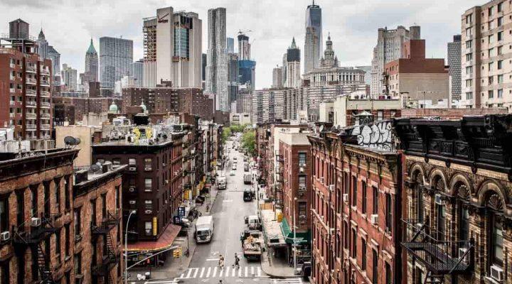 Solicitações de refinanciamento imobiliário por pessoas jurídicas aumenta em 2020