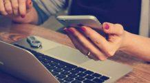 Ideias para trabalhar online: Conheça 7 ideias para iniciar