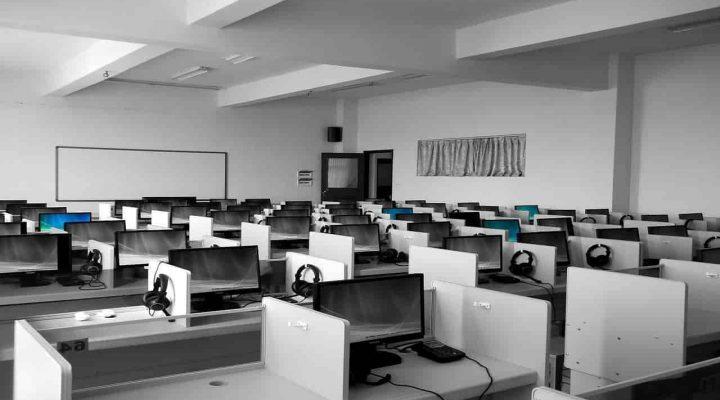 CIPA: importância e como elaborar para prevenir acidentes de trabalho