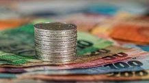 Saiba como avaliar a saúde financeira do seu negócio
